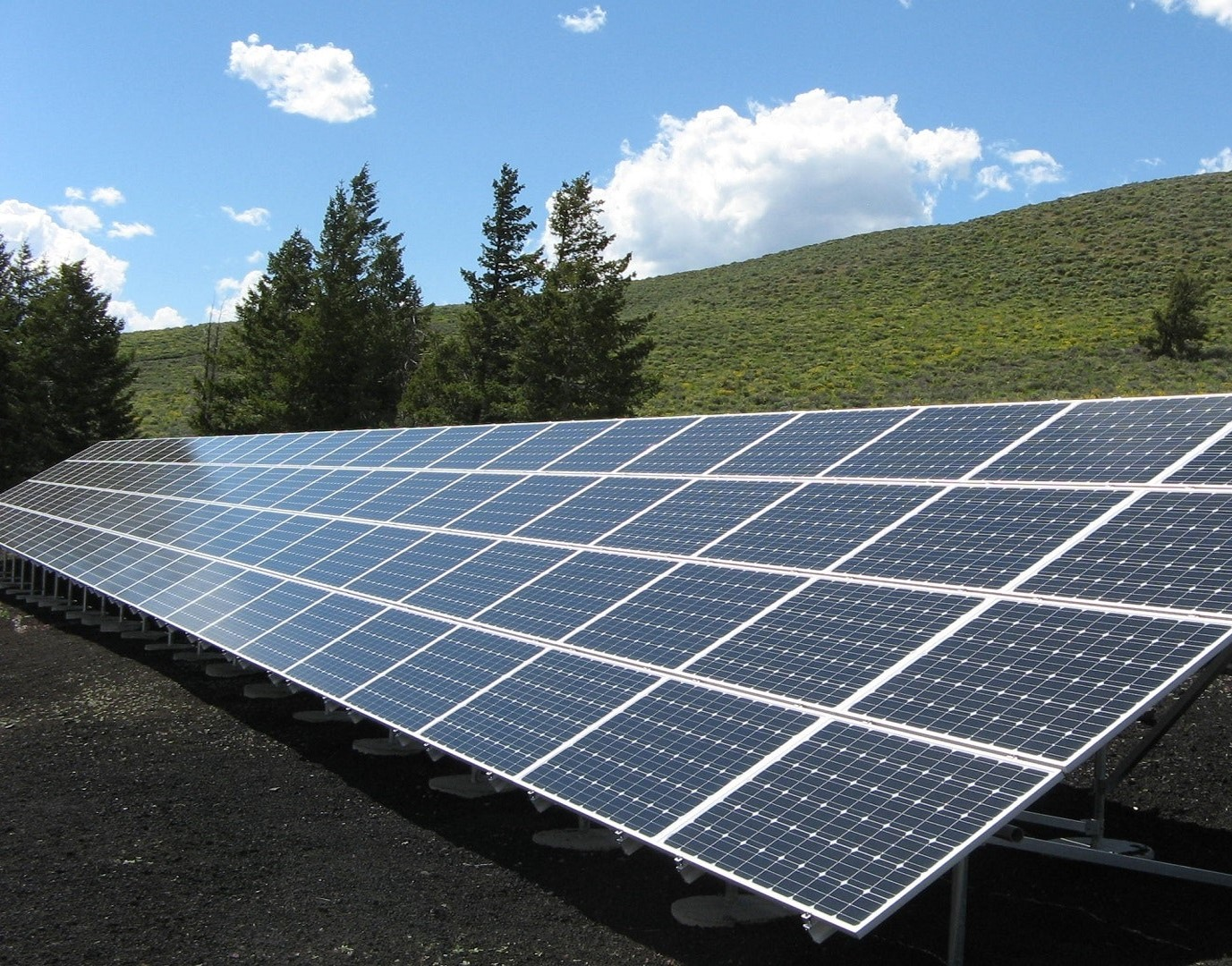 Ledax looks at Distributed Generation market and projects to bill $ 8 million in 2019