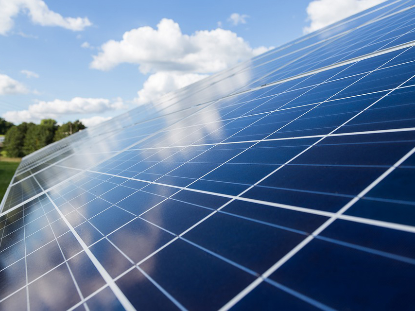 Companies eye Brazil's distributed generation market growth